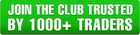 Join The Club Trusted By 1000+ Traders