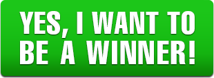Yes, I Want to BE a Winner!